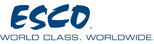 esco global logo